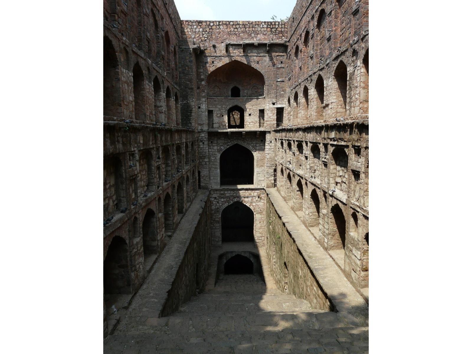 tourist_attractions_06