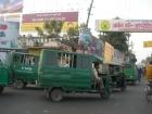 transport-07
