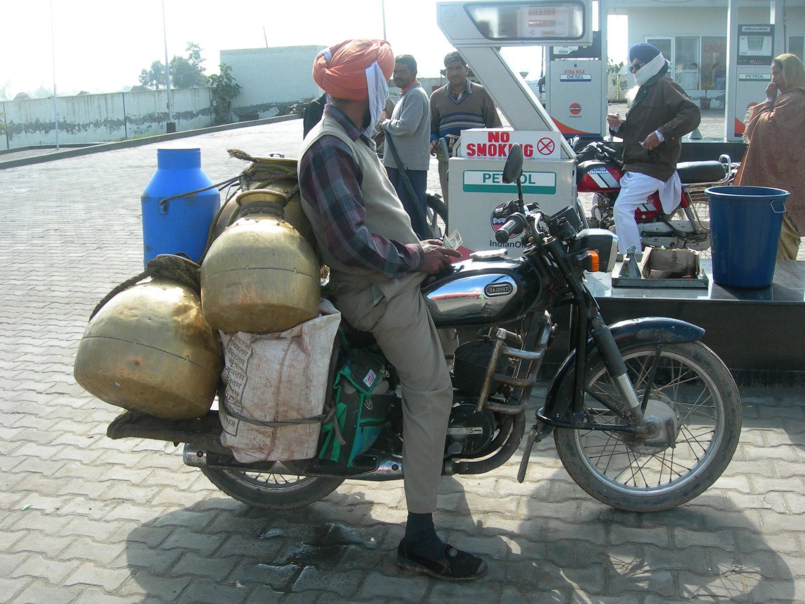 transport-12