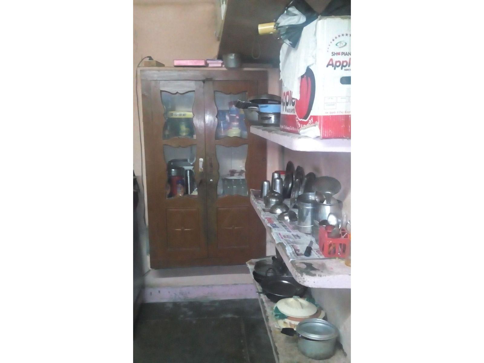 storage-area-in-village-kitchen