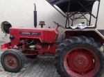tractor-used-for-farming