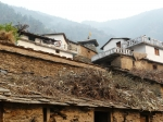village-houses-in-india-really-close-together_-can-jump-from-one-house-to-another
