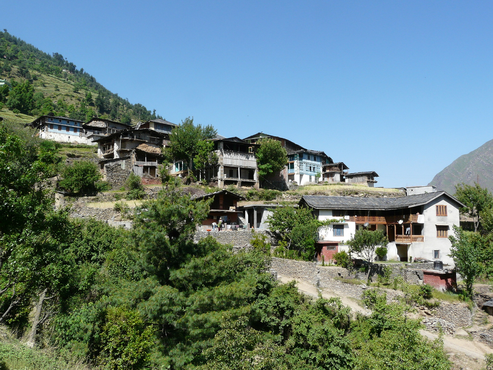 village-houses-2