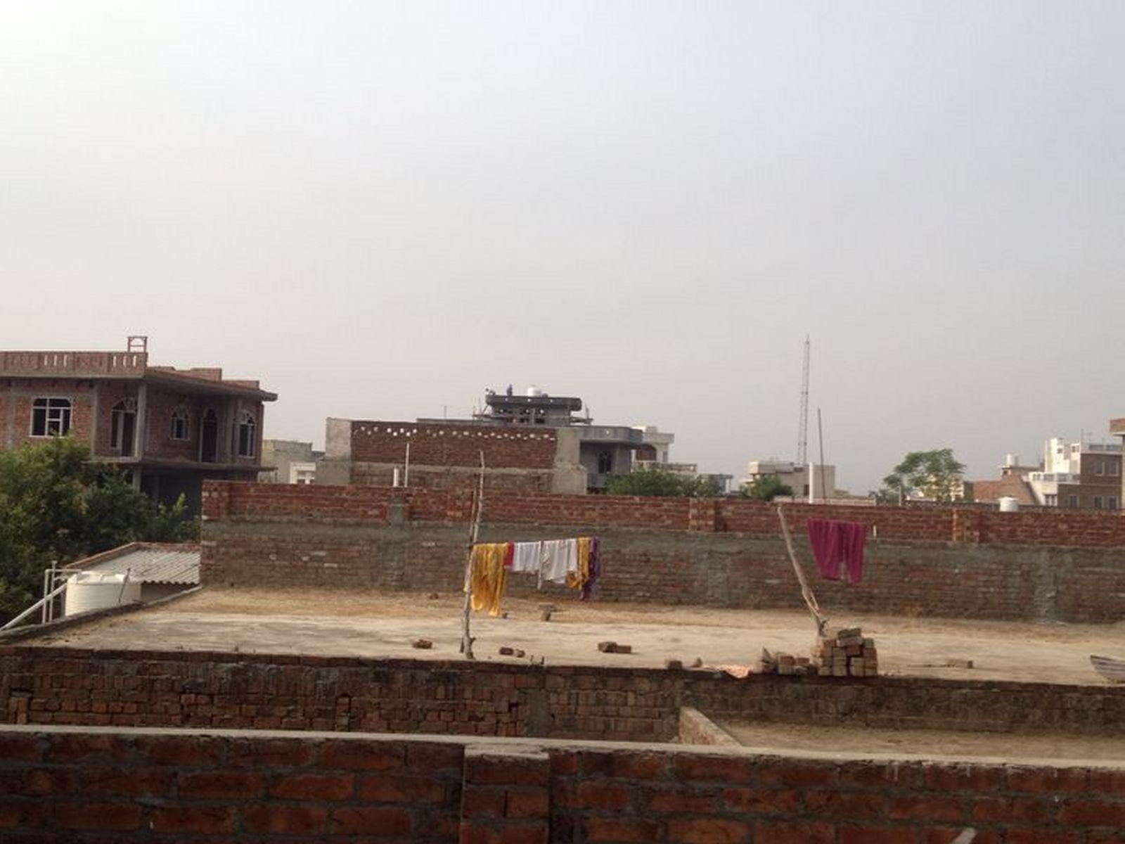 village-rooftop