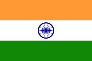 Flag_of_India1